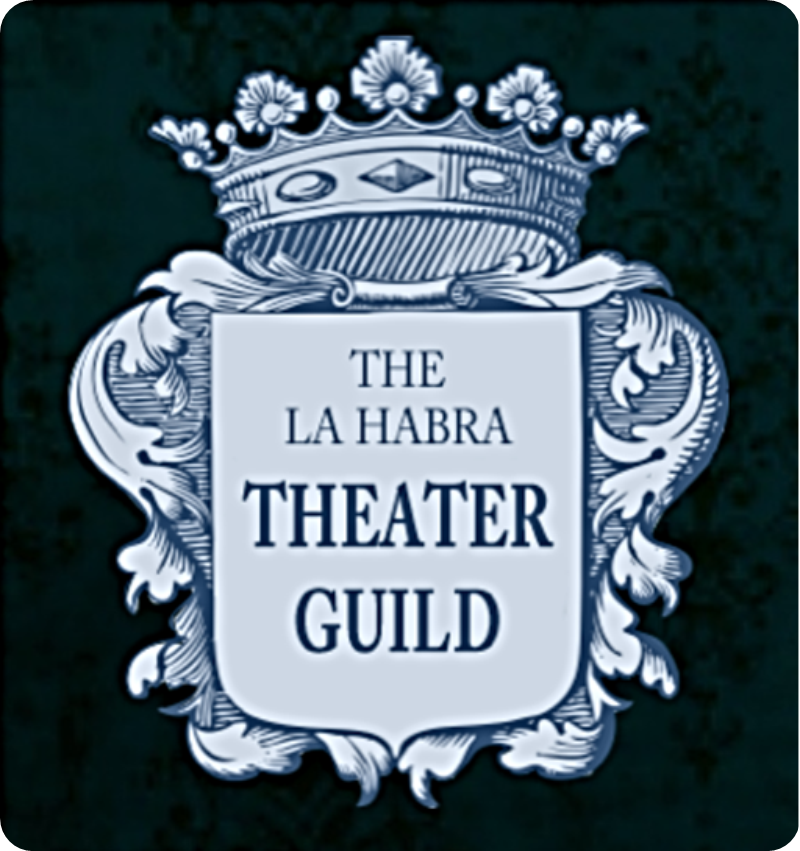 La Habra High School Theater Guild