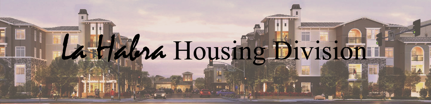 Housing Division2