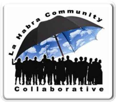 La Habra Collaborative