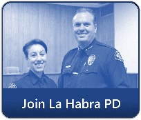 Join La Habra PD