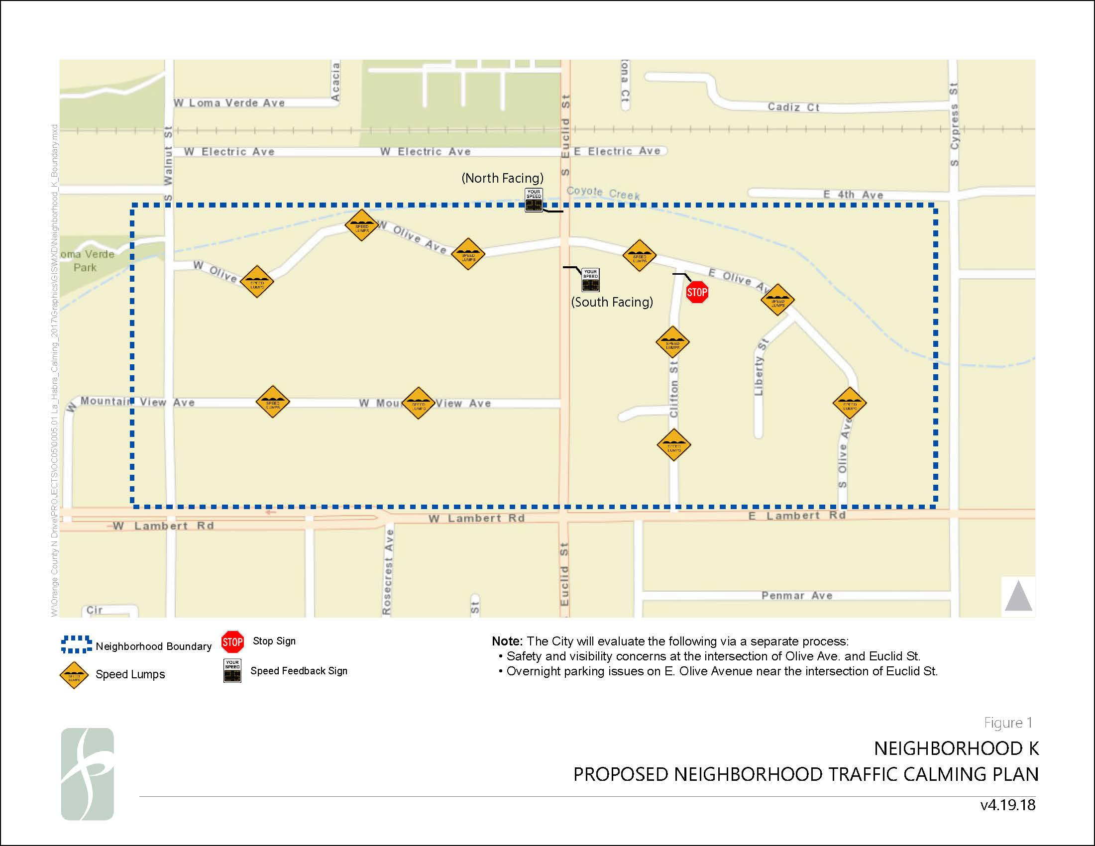 Neighborhood_K_TrafficCalmingPlan_4.19.18