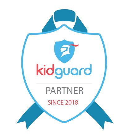 KidGuard_Partner_Badge_2018