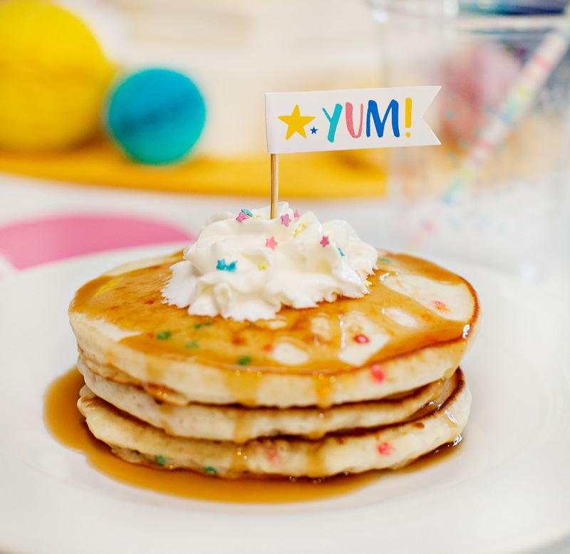 pancakes-and-pajamas-party_4