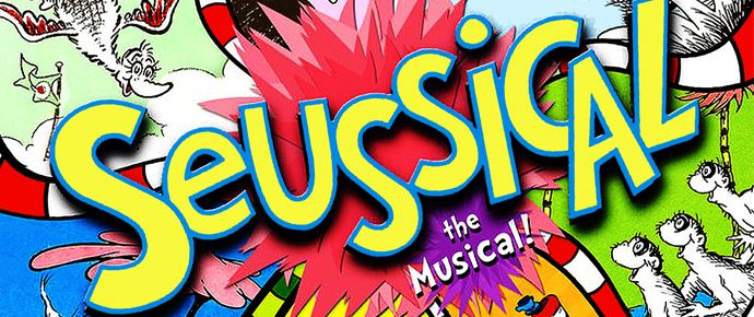 Seussical-Main