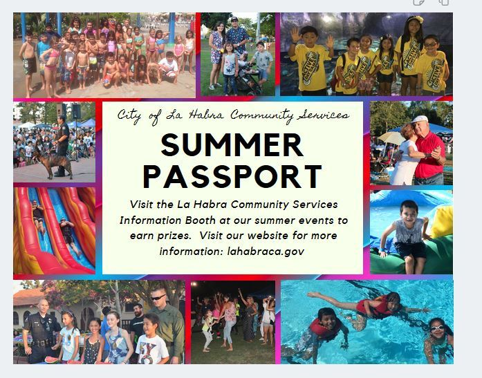 Summer Passport Ad (2)