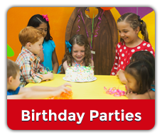 Birthday Parties