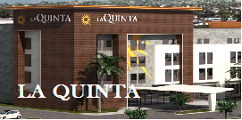 Thumbnail La Quinta Opens in new window