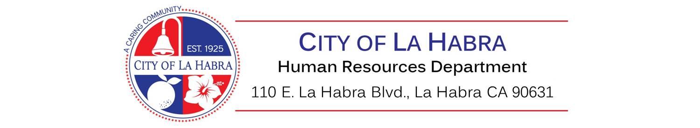 La city jobs gov for La city jobs