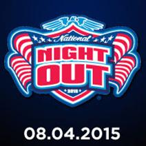 National Night Out Logo.jpg