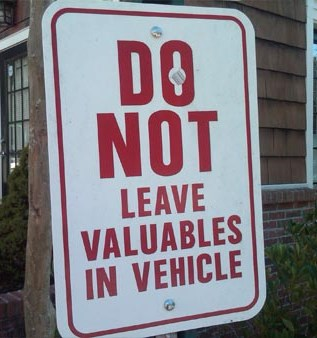 Vehicle Theft Sign 1.jpg